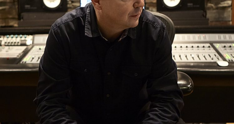 Manuel Colmenero