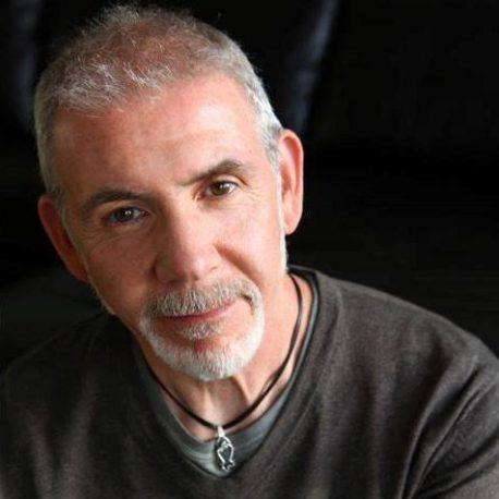 Jeff Fasano