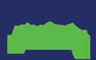 Moonwater Logo