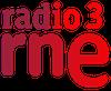Radio_3