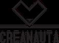 crenauta
